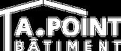 """A Point Bâtiment - Vos travaux tout corps d'état réalisés par <span class=""""value"""">une entreprise pour la rénovation d'un appartement</span> <span class=""""value"""">à Porte de Pantin</span>"""